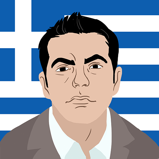 Agario skins on video game - tsipras